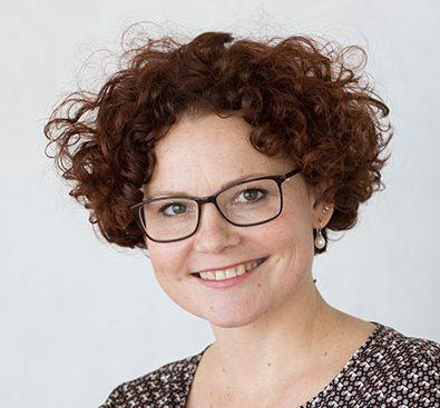 Elisabeth Zehetner-Piewald