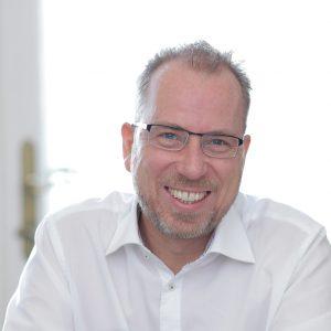 Rainer Haude