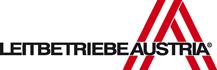 Logo Leitbetrieb Österreich